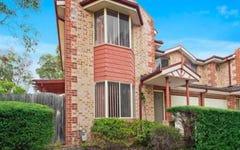 5/36-42 Crosby Street, Greystanes NSW