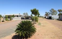41 Stork Road, Longreach QLD