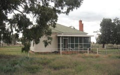Address available on request, Tabbita NSW