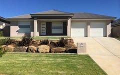 42 Illeura Rd, Bourkelands NSW