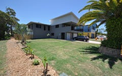 7 Marine Parade, Agnes Water QLD