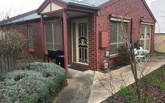 18b/412 Drummond St North, Ballarat Central VIC