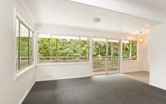 3/6 Cecil Road, Newport NSW