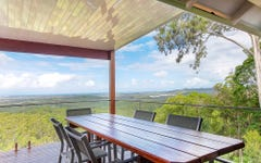 282 Kiel Mountain Road, Kiels Mountain QLD