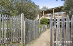 20 Alex Drive, St Andrews Beach VIC