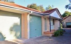 2/33 Copeland Road, Beecroft NSW