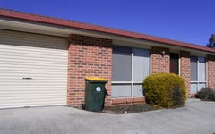 6/1-7 Torpy Place, Queanbeyan ACT