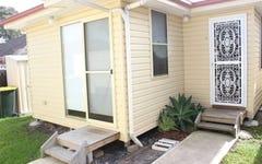39A Lae Road, Holsworthy NSW