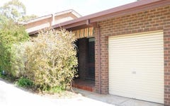 3/6 Barr-Smith Avenue, Myrtle Bank SA