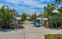 6/15 Sally Drive, Marsden QLD
