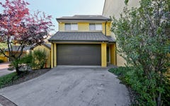13/4 Tauss Place, Bruce ACT