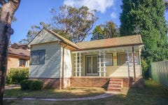 40 Sayers Street, Lawson NSW