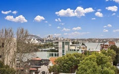 86/1 McDonald Street, Potts Point NSW