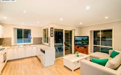 134A David Road, Castle Hill NSW