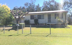 13 Willmer Rd, Toorbul QLD