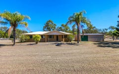 63263 Bruce Highway, Etna Creek QLD