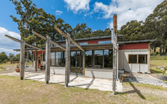 37 Slab Road, Middleton TAS