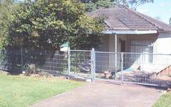 38 Arthur Street, North Lambton NSW