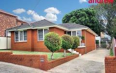 23 Fletcher St, Campsie NSW
