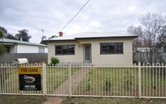 29 North Street, Dubbo NSW
