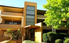 76/2A Hamilton Street, North Strathfield NSW