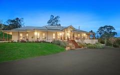 99 Menzies Road, Kangaroo Ground VIC