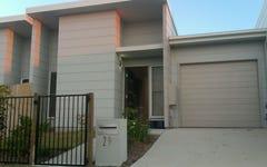 33 Borowski Street, Bellbird Park QLD