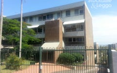 6/12 Queen Street, Kings Beach QLD