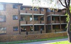 20/8-12 Hixson Street, Bankstown NSW