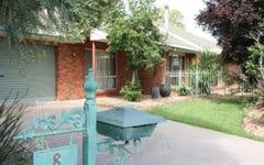 8 Andyanna Court, Corowa NSW