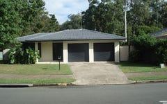 60 Parasol Street, Ashmore QLD