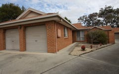 1/56 Emery Crescent, Queanbeyan ACT
