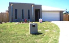 17 Lois Place, Redland Bay QLD