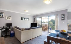 30/11 Sturdee Parade, Dee Why NSW