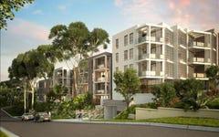 8/15-21 Mindarie Street, Lane Cove NSW