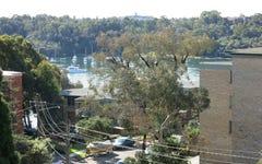 21/3B Bortfield Drive, Chiswick NSW