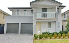 12 Regency Drive, Harrington Park NSW