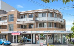 9/37-39 Burwood Rd, Belfield NSW