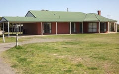 505 Pine Lodge South Road, Pine Lodge VIC