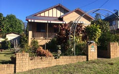 63 Esmonde Street, Lismore NSW