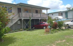 16 Kin Kora Drive, Sun Valley QLD