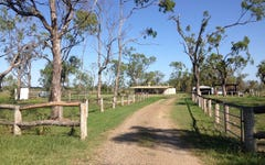 34 MAGAZINE Road, Bajool QLD