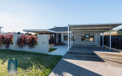 Address available on request, Riverton WA