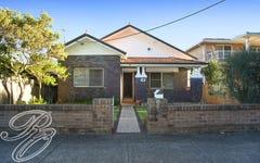 56 Roslyn Street, Ashbury NSW