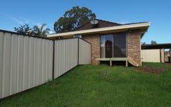 36 Sapphire Place, Eagle Vale NSW