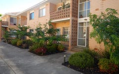 7/88 Hewitt Avenue, Toorak Gardens SA