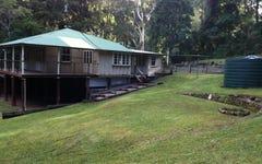 264 Hillcrest Road, Kiamba QLD