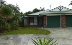 2 28 Nungo Street, Pacific Paradise QLD