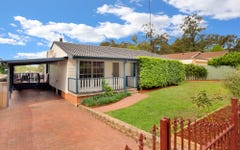 206 Spinks Rd, Glossodia NSW