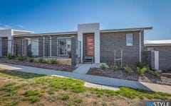 6 Alan Watt Crescent, Casey ACT